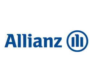 Allianz-CHI