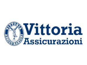 Vittoria-Assicurazioni-CHI