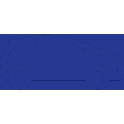Carrozzeria TamboAuto - Auto