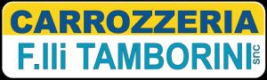 Carrozzeria TamboAuto Tamborini logo