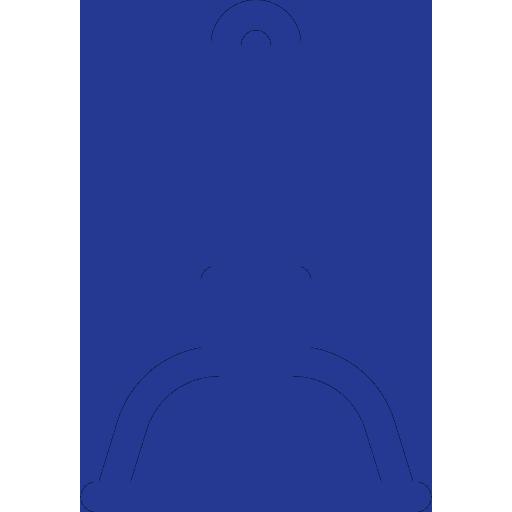 Carrozzeria TamboAuto - ventosa